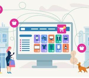 Web e Social Media